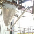 XLP Sealed Circulation Spray Dryer