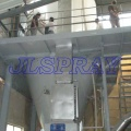 Asepsis Spray Dryer