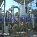 LPG High Speed Centrifugal Spray Dryer